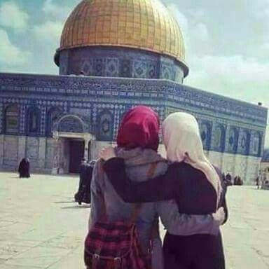 #القدس #انتفاضه_ثالثه