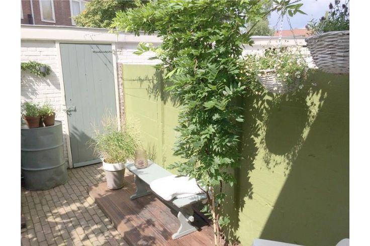 Huis te koop: Floralaan Oost 44 5643 JA Eindhoven - Foto's [funda]
