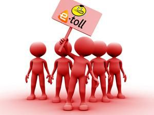 #Etolls changes slammed, legal challenges may loom http://on.itweb.co.za/143353