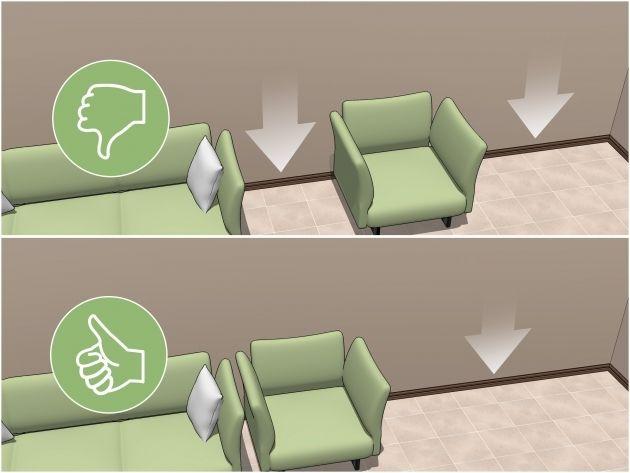 Outstanding Odd Shaped Living Room Design Odd Shaped Living Room L Shaped Living Room U Shaped Living Room