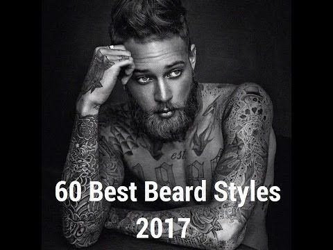 60 Beard Styles 2017   Mens Fashion   How To Cut The Beard   Hipster Style   #Baard https://www.youtube.com/results?search_query=menswear+fashion+show+2017+60