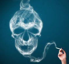 Smettere di fumare i rimedi naturali che aiutano