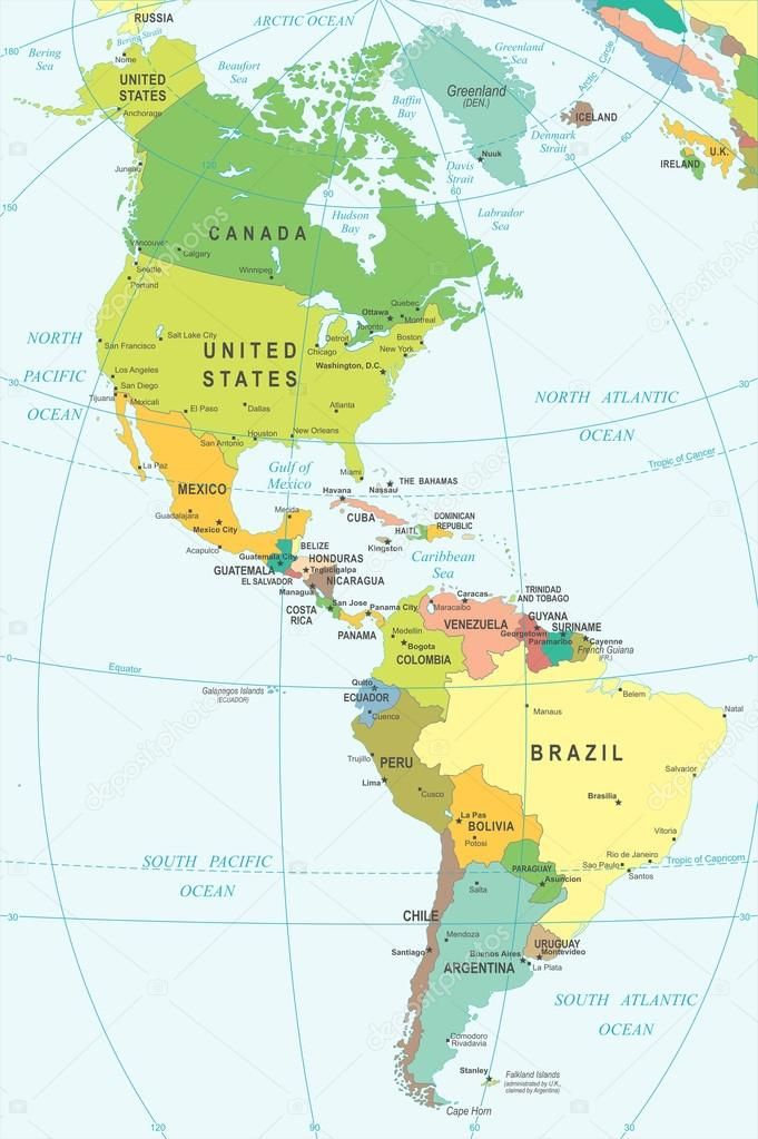 depositphotos_80594310-stock-illustration-north-and-south-america-map.jpg (681×1023)