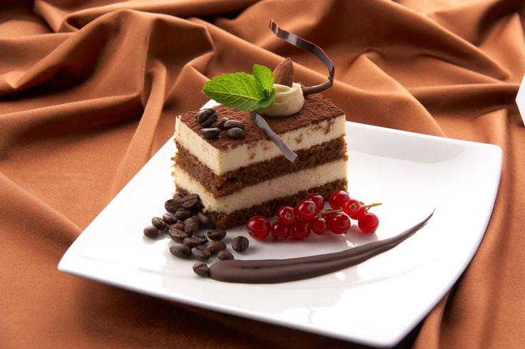 фуд фотография фото десертов и тортов: 11 тыс изображений найдено в Яндекс.Картинках