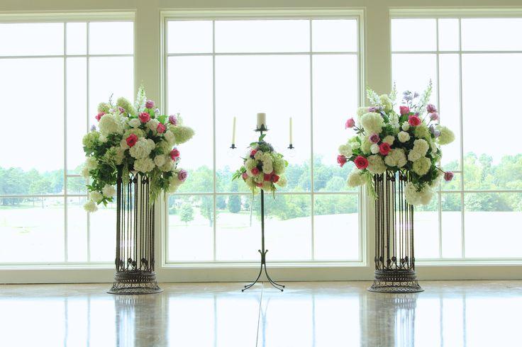 21 Best Indoor Wedding Reception And Ceremony Ideas Images