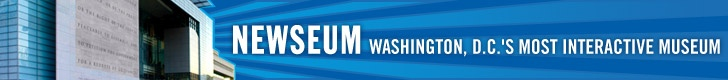 Marketing Coordinator | Newseum | DC | http://jobs.freedomforum.org/newseum/job_posted.aspx?id=55 #job #dc