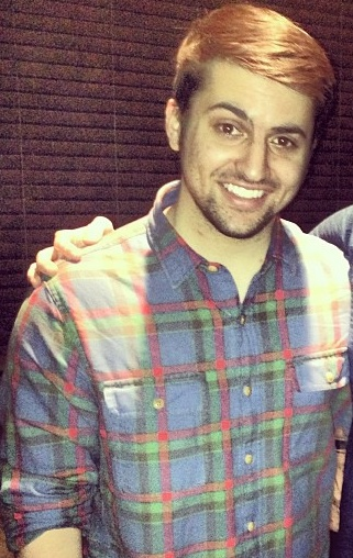 Blonde Mitchell!? hahah <3: Music, Time, Favorite Celebs, Blondes, Blonde Mitchell, Hahah, Pentatonix