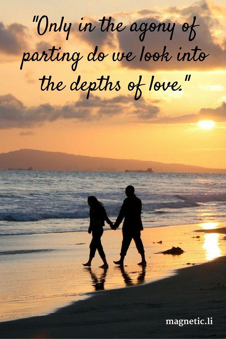 Law Of Attraction To Rebuild After A Breakup  >> 143 Best Broken Heart Quotes Images On Pinterest Heart Broken