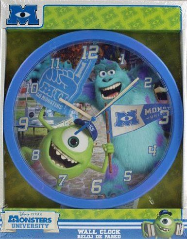 61 best Monsters Inc Bedroom images on Pinterest | Monsters inc ...