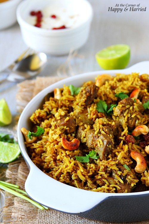 The 25 best tamil nadu food ideas on pinterest ayurvedic a delicious easy to make one pot rice and chicken dish mildly spiced with indian flavors the chicken pulao makes for an enticing complete meal on its own forumfinder Image collections