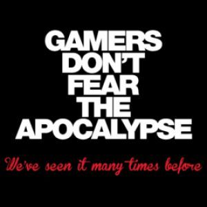 gamer quotes - Google Search