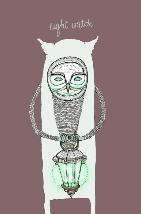 via www.anuak.tumblr.com