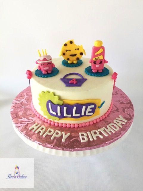 Frozen Birthday Cake Dayton Ohio