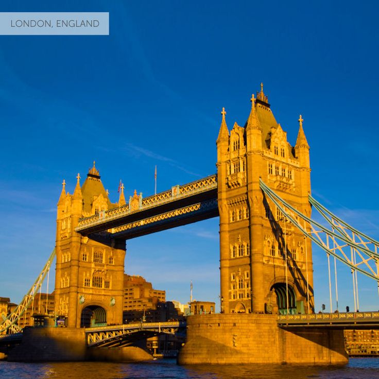 13 Best Images About Top Destinations Booked By You On