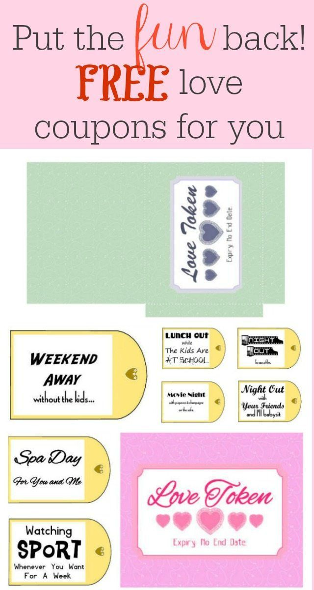 Best 25+ Coupon design ideas on Pinterest Coupon, Promotion and - lunch voucher template