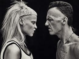 Die AntwordOutside Land, Pink Floyd, Dieantwoord, South Africa, Yolandi Visser, Rap Music, Music Videos, African Style, The Answer