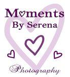 Moments By Serena Photography http://mumpreneursupportnetwork.com/featured-mumpreneur-serena-vokes/