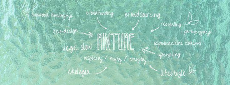nasza infościana #mintu.me #ekologia #eko #crowdfunding #crowdsourcing