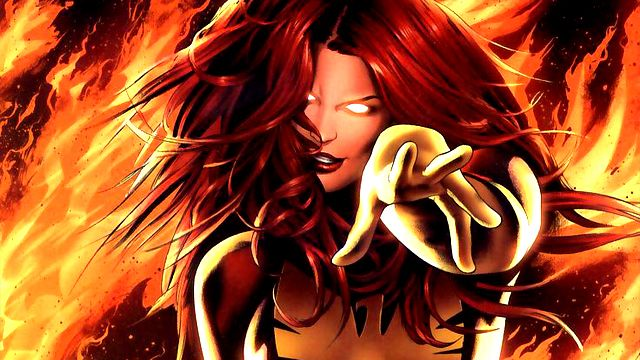 Next X-Men Movie Eyes Simon Kinberg to Direct   Simon Kinberg will reportedly tackle the Dark Phoenix Saga for the next X-Men movie  Although Hugh Jackmans time as Wolverine appears to be coming to an end with next months Logan 20th Century Foxs X-Men movie franchise looks like it may just be getting started. Collider today reports that Simon Kinberg is in talks with the studio to write and direct the next X-Men movie rumored to be titled X-Men: Supernova. Kinberg has been involved with the…
