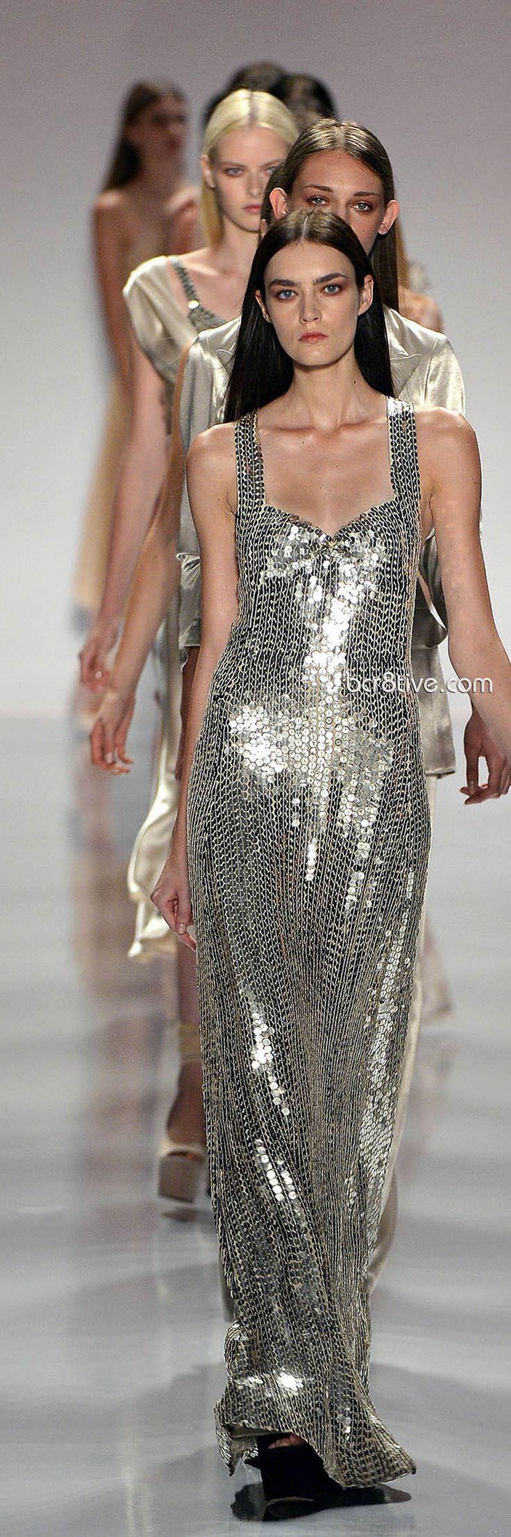 Tracey edmonds style fashion amp looks best celebrity style - Jill Stuart Spring Summer 2013