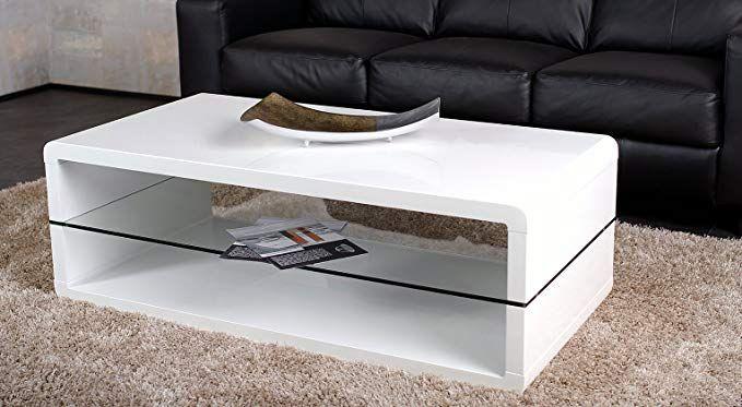 Affiliatelink Agionda Weiss Hochglanz Lackiert Couchtisch Nomos 120 X 60 Cm Exclusiver Designer Couchtisch Wohnzimmer Wohnzimmertisch Couch Tavolini Salotto