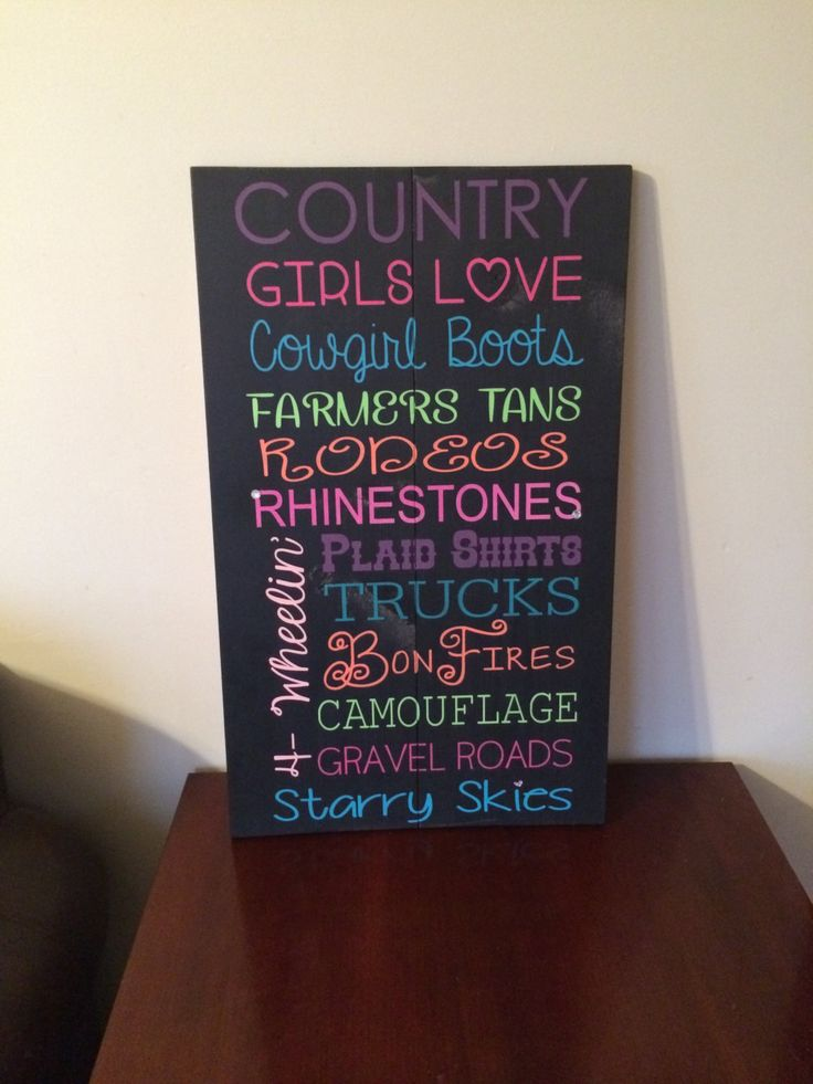Best 25 country girl rooms ideas on pinterest country for Country teenage girl bedroom ideas