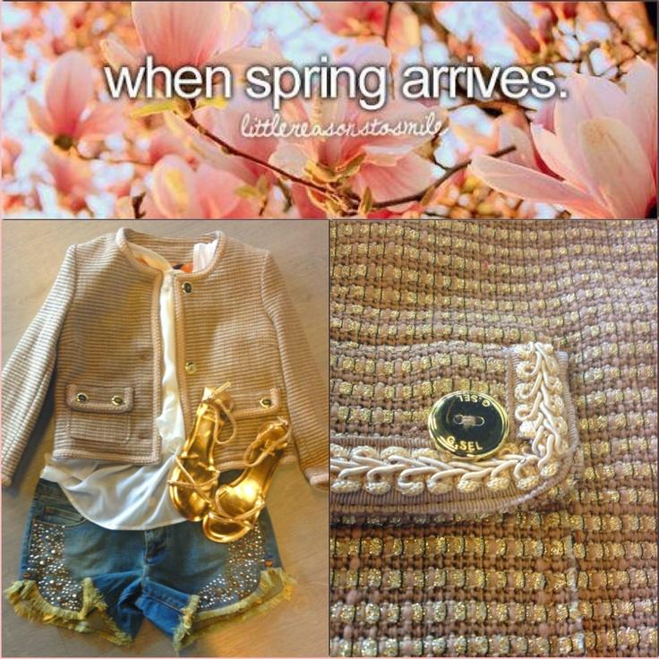 http://www.kisamova.com/tags/whenspringarrives