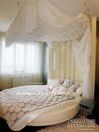 Дизайн проект интерьера квартиры в стиле модерн. Архитектор Рихтер Ирина http://www.insidestudio.ru/#!flat-123/ctmd