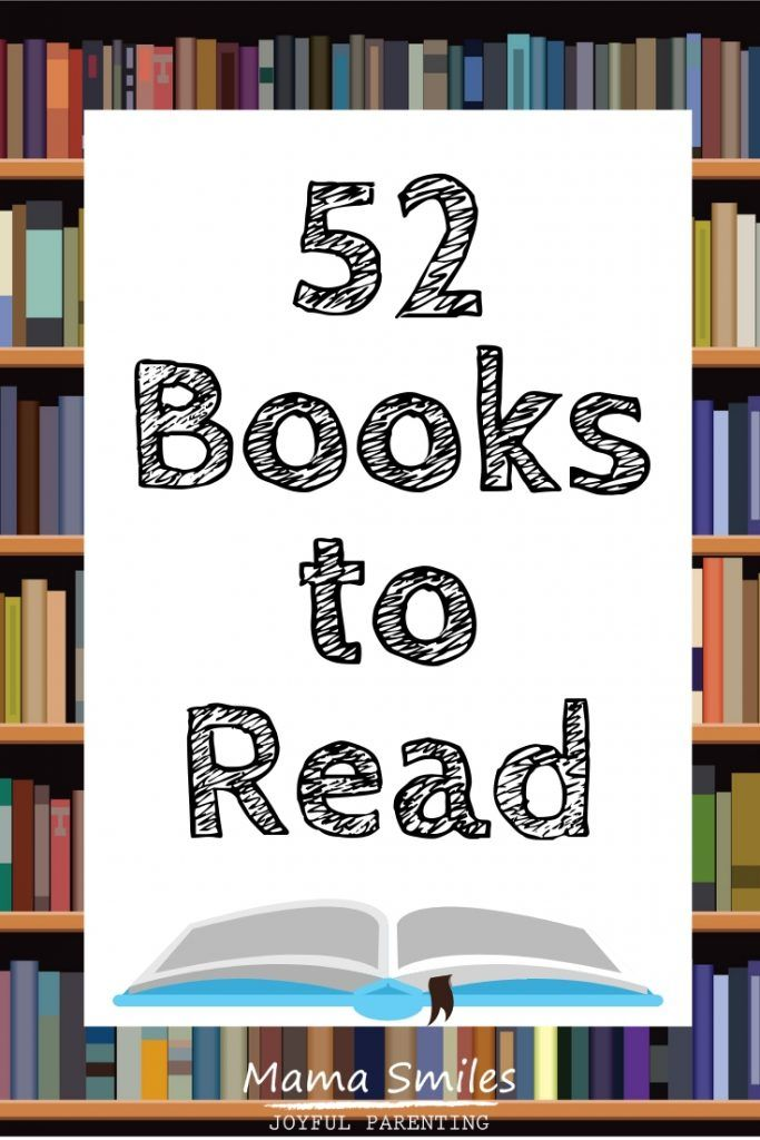 52 Books To Read Safety Rules For Kids Rules For Kids Old Book