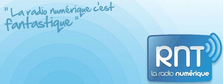 La #Radio Numérique : un état des lieux fiable sur la #RNT en France (norme #DAB+ )