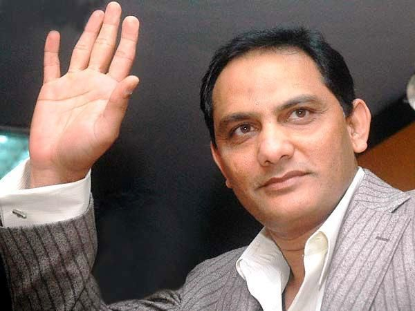 Mohammad Azharuddin Lashes Out at HCA Over Meeting Row