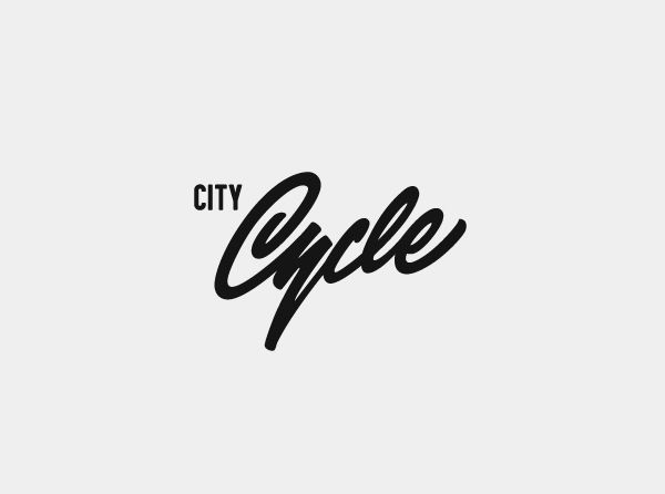 #51-city_cycle