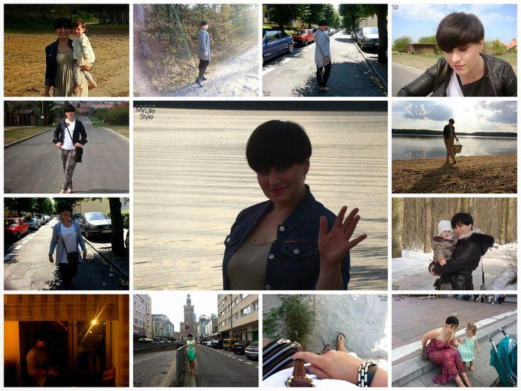 MY LIFESTYLE: Bye bye 2014