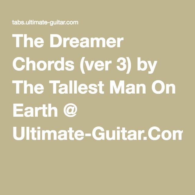 13 best Ukulele images on Pinterest | Ukulele chords, Guitar and ...
