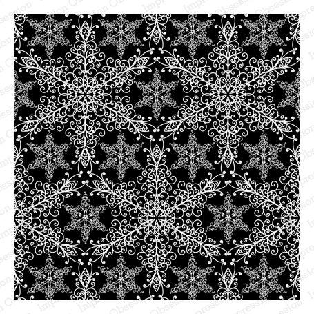 Snowflakes - CC035: