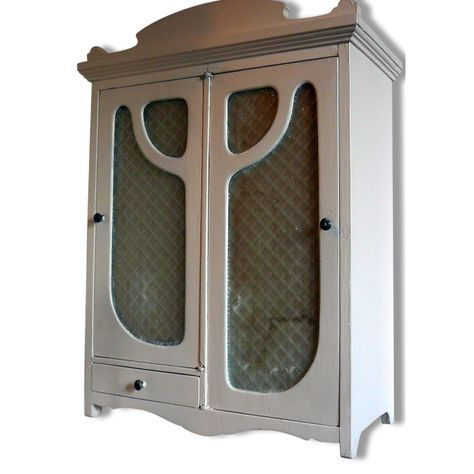 1000 id es sur le th me anciennes armoires pharmacie sur. Black Bedroom Furniture Sets. Home Design Ideas