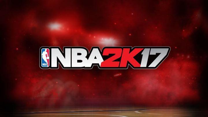 eSports: NBA, Take-Two Interactive Taking NBA 2K to the Next Level