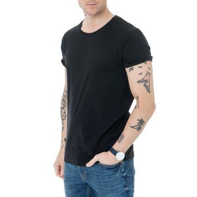 T-shirt 'Marlon'