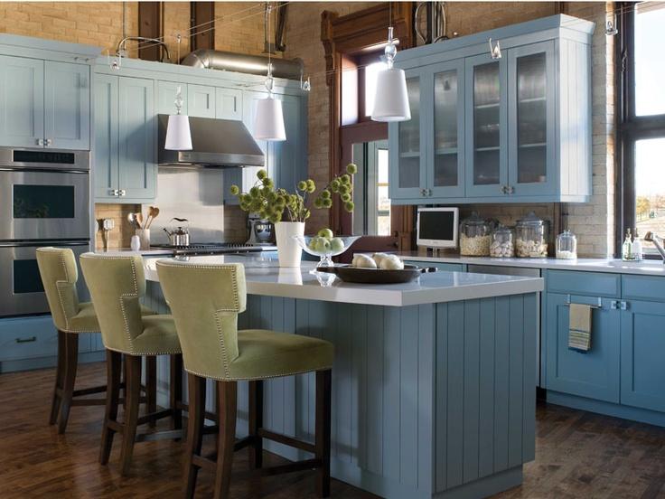 62 Best Denver Colorado Kitchens Images On Pinterest  Denver Stunning Colorado Kitchen Design Decorating Design