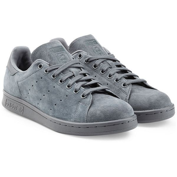 Shop for suede shoes at loadingbassqz.cf Free Shipping. Free Returns. All the time.