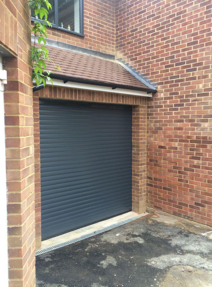 Best 25+ Electric garage doors ideas on Pinterest | Garage ...