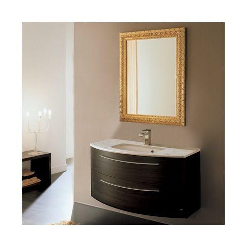 Die 23 Besten Ideen Zu Modern Bathroom Furnishings Auf Pinterest ... Badezimmer Gold Beige
