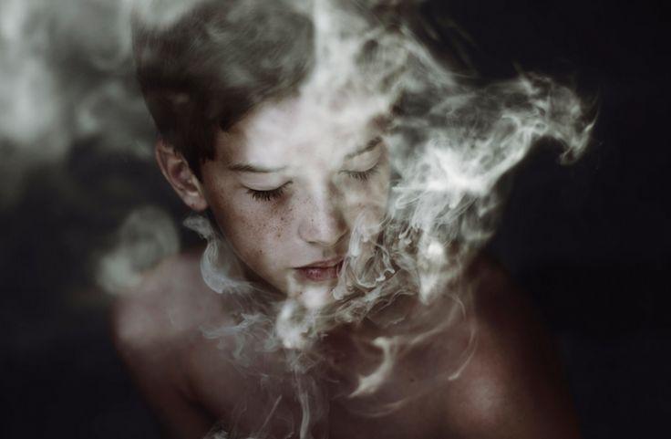 5 ψυχικά τραύματα από την παιδική ηλικία - Αφύπνιση Συνείδησης