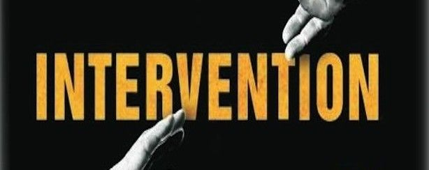 Two specials and new episodes of Intervention begin later this month on A&E. What do you think? Will you watch?