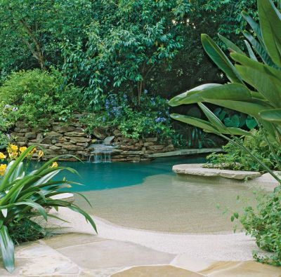 101 best images about design that i love on pinterest for Landscaping ideas for pool areas