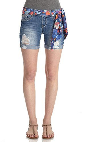 147 best Shorts images on Pinterest