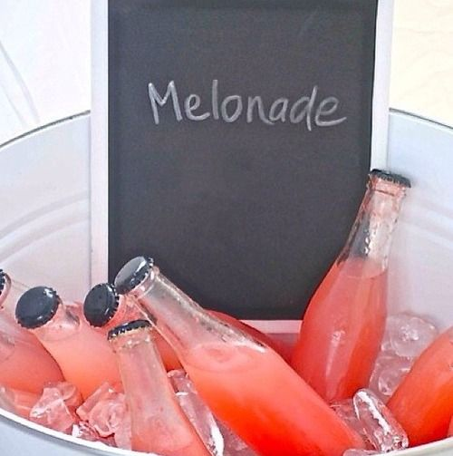 Images about drink me on pinterest lemonade schnapps and vodka