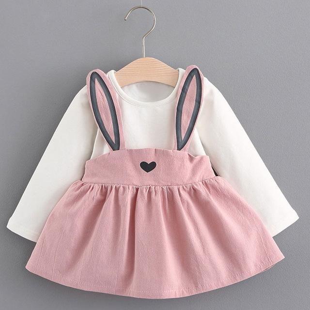 Various Sweetheart princess dresses