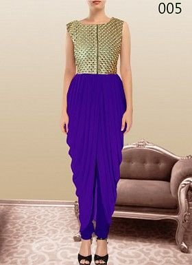 Indo Western Dresses, Buy Indo Western Dresses For Women,  Indo Western Dresses online, Shopping India at Low Price, sabse sasta sabse accha