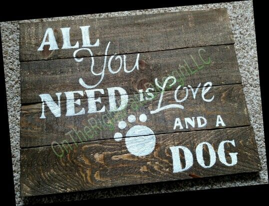Custom wood sign by OnTheRightPathDesignLLC  Visit at: https://m.facebook.com/OnTheRightPathLLC/